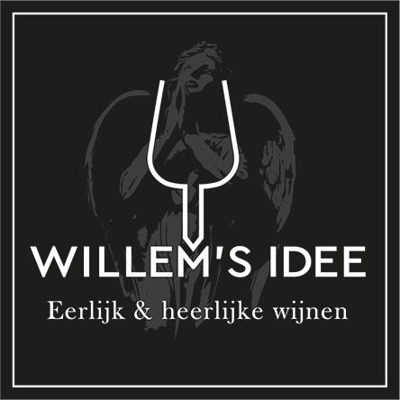 WILLEM'S IDEE